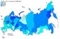 10. ПСС 2007 по регионам.png