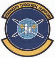 1003d Mission Support Squadron.PNG