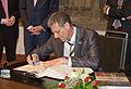 100 Jahre GAG - Festakt im Historischen Rathaus Köln-5882.jpg