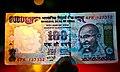 100 Rupees (5581364584).jpg
