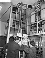100 jaar technisch onderwijs in Amsterdam, Bestanddeelnr 911-9637.jpg