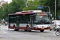10126320 at Huilongguan Bus Terminus, Longxi 2nd St (20190912135340).jpg
