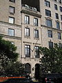 1033 Fifth Avenue 001.JPG