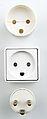 107-2-D1 - Danish electrical plugs - Studio 2011.jpg