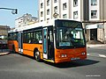 109 TFerrol - Flickr - antoniovera1.jpg