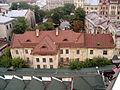 10 Halytska Square, Lviv (01).jpg