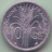10 cents - French Indo-China (1945) Art-Hanoi 02.png
