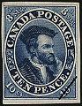 10d Jacques-Cartier Riss 1855.jpg