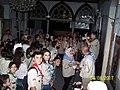 11وفد كشافة حلب - زيارة جمعية العاديات 07.jpg