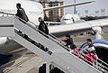 110312-F-NW653-187 boarding Delta A330 at Yokota.jpg