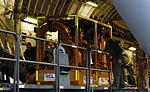 110322-F-PM825-069 unloading water cannon system at Yokota.jpg