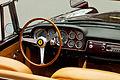 110 ans de l'automobile au Grand Palais - Ferrari 250GT Series II Cabriolet - 1960 - 009.jpg