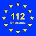 112 ES GALICISCH CMYK 150x150.jpg