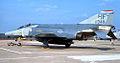 113th Tactical Fighter Squadron - McDonnell Douglas F-4E-36-MC Phantom 67-0348.jpg