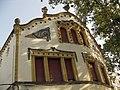 114 Torre Cortés, c. Bisbe Català 8.jpg