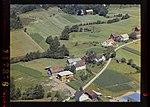 117376 Kvinesdal kommune (9213831171).jpg