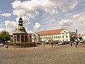 11 Wismar Marktplatz 012.jpg