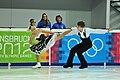12-01-21-yog-855.jpg