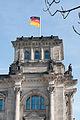 12-03-01-50mm-berlin-21.jpg
