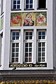 12-06-05-innsbruck-by-ralfr-092.jpg