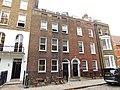 12-13 Charterhouse Square, London.jpg