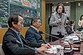 12.13 總統視察北門廣場並聽取西區門戶計畫簡報 (46297685691).jpg