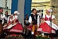 12.8.17 Domazlice Festival 202 (36416812601).jpg