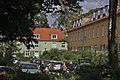 1203 luftgausiedlung köhlerstr.jpg