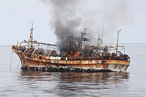 120405-G-ZZ999-The sinking of the Japanese fishing vessel Ryou-un Maru.jpg