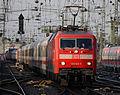 120 123-5 Köln Hauptbahnhof 2015-12-17-04.JPG