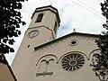 120 Santa Maria de Caldes d'Estrac.JPG