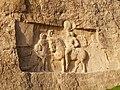 123-Naqsh-e Rostam (15661151533).jpg