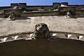 125viki Zamek w Prochowicach. Foto Barbara Maliszewska.jpg