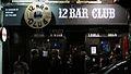 12 Bar Club farwell party.jpg