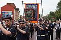 12 July in Belfast, 2011 (057).JPG