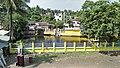 12 Ward Pond - Birati - Kabi Satyen Dutta Road - Kolkata 20171102124751.jpg