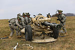 12th Combat Aviation Brigade mission rehearsal exercise 140317-A-RJ750-029.jpg