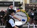 12th July Celebrations, Omagh (46) - geograph.org.uk - 886284.jpg