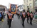 12th July Celebrations, Omagh (58) - geograph.org.uk - 888705.jpg