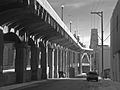 12th Street Bridge (5765989143).jpg