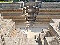 12th century Mahadeva temple, Itagi, Karnataka India - 187.jpg