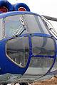 13-02-24-aeronauticum-by-RalfR-067.jpg
