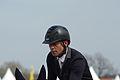 13-04-21-Horses-and-Dreams-Paul-Estermann (10 von 10).jpg
