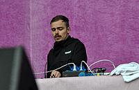 13-06-07 RaR Orsons DJ 02.jpg
