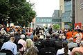 13-09-03 Governor Christie Speaks at NJIT (Batch Eedited) (082) (9688134156).jpg