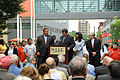 13-09-03 Governor Christie Speaks at NJIT (Batch Eedited) (094) (9688121308).jpg
