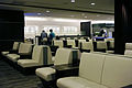 130713 ANA Lounge of Kansai International Airport (Domestic)01s3.jpg