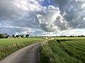 1319.Aduarder.SteenTil.Groningen.Evert.Harm.WoltersWeg.Floron.Starkenborghkanaal.jpg