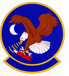 132 Consolidated Aircraft Maintenance Sq emblem.png