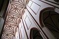 1339viki Brzeg, kościół p.w. św. Mikołaja. Foto Barbara Maliszewska.jpg